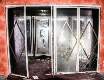 urbex-discotheque-abandonnee.08
