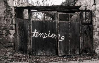 urbex.le-village-fantome.-caroline-allais.01