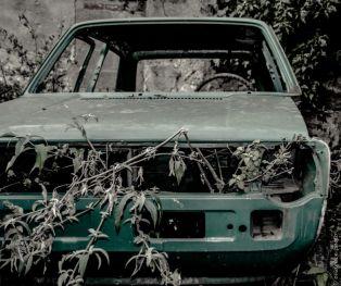 urbex.le-village-fantome.-caroline-allais.03