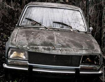 urbex.le-village-fantome.-caroline-allais.04