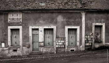 urbex.le-village-fantome.-caroline-allais.05