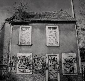 urbex.le-village-fantome.-caroline-allais.06