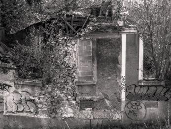 urbex.le-village-fantome.-caroline-allais.10