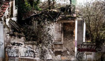 urbex.le-village-fantome.-caroline-allais.12