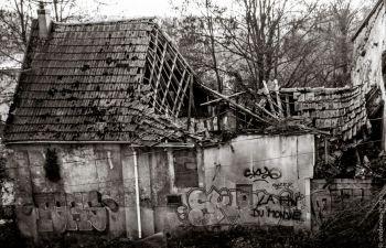 urbex.le-village-fantome.-caroline-allais.15