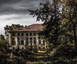 urbex.-villa-abandonnee.04