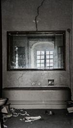 urbex.-villa-abandonnee.24