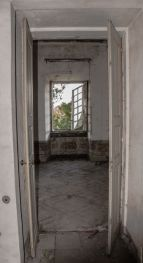 urbex.-villa-abandonnee.27
