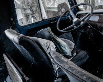 urbex-voiture-delaissee.02