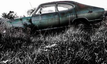 urbex-voiture-delaissee.04