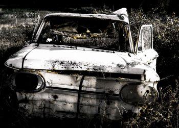 urbex-voiture-delaissee.05