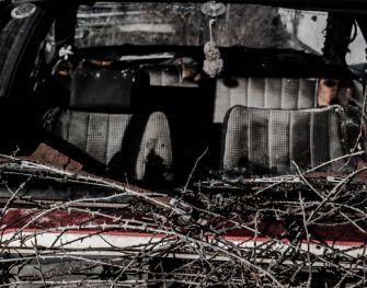urbex-voiture-delaissee.06