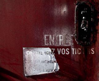 urbex-voiture-delaissee.09