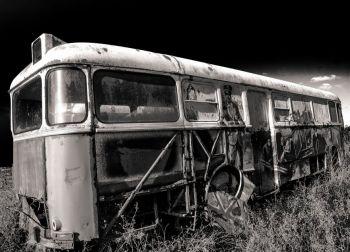 urbex-voiture-delaissee.12